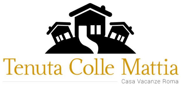 Casa Vacanze | Tenuta Colle Mattia – Roma