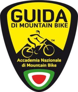 guida bici